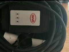比亚迪e5专用充电包