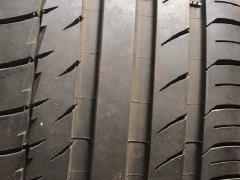 大量批发零售各个型号二手轮胎质量杠杠