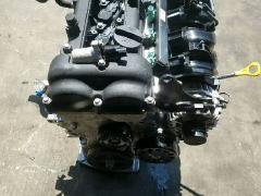 现代依兰特越动1.6起亚原装二手拆车发动机
