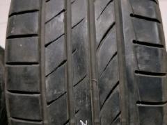 二手轮胎批发零售