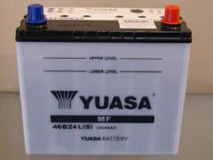 蓄电池风帆骆驼 瓦尔塔进口埃克塞德 阿特拉斯电