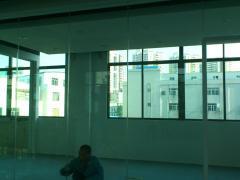 玻璃隔热膜价格 防晒膜价格 建筑膜价格