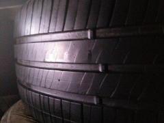 卖215-60-16米其林轮胎9新
