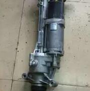 奔驰W20W21S350方向机 助力泵冷气