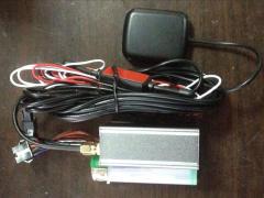 天津网约车(滴滴、优步、专车)GPS卫星定位管