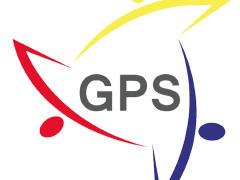 专业批发安装:DVD导航,行车记录仪,GPS定
