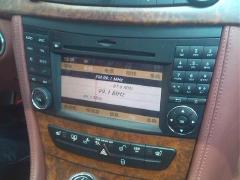 专修汽车音响,导航升级 ,汽车音响改装,导航安