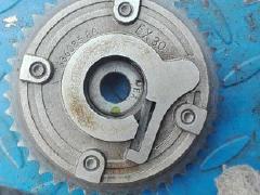 宝马N13N14发动机排气齿轮发电机凸轮轴活塞连杆
