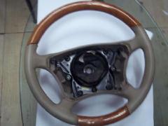 奔驰w164W16方向盘气囊 发动机波箱尾灯大灯