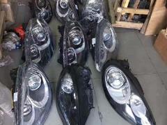 杭州回收疝气大灯 |回收拆车件|回收各种汽车新旧件