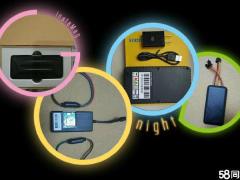 定位器、汽车防盗定位器、车辆定位器代理