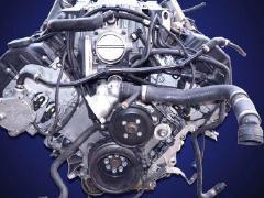 宝马N62M62发动机 发电机 启动马达 波