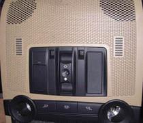 宝马X5E70天窗开关 传动轴 车门 叶子板 大