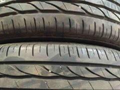 二手四季轮胎、二手雪地轮胎、日本旧轮胎/最新到