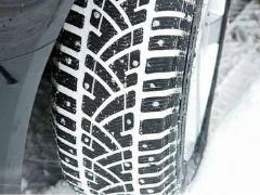 批发冰雪轮胎、普利司通、米其林、德国马牌等等。