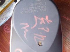 宝马3系宝马E90节气门 流量计 电子扇 干燥瓶