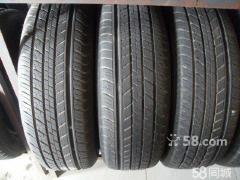 轮胎【二手四季轮胎、四季胎质量好12口到20口】