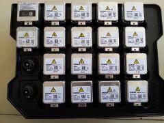 高价高价回收杭州汽车新件 旧件 安全气囊 电脑板