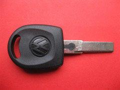 汽车钥匙 遥控 智能遥控 滚动码遥控