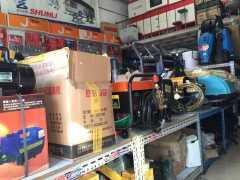 北京专业出租出售各种电镐、电锤、电钻逆变器