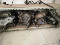 5E70/X6E71 H臂 包用拆车件