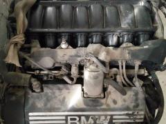 宝马/BMW X5E70全车配件 拆车件