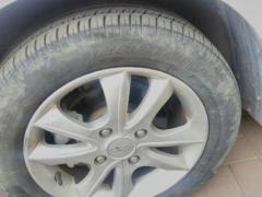 195-5R15玲珑轮胎4条150