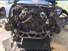汽车原装进口拆车件疑难杂
