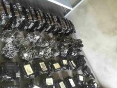 汽车配件回收大全-上海蓝天回收中心具体看内容