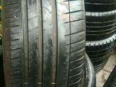 出售品牌二手轮胎