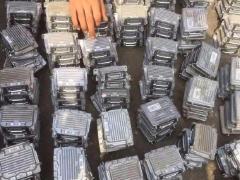 南京回收汽车旧件中心-百吉公
