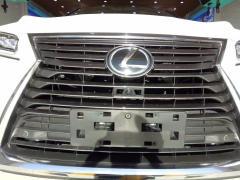昆明雷克萨斯安装大屏导航 360全景行车记录仪