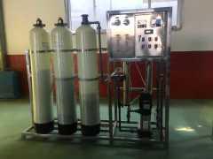 全新配方 一机多用 玻璃水 车用尿素生产设