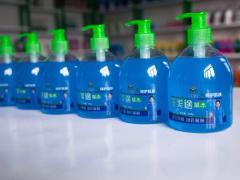 菏泽尿素设备厂家直销,买设备提供技术 帮您办