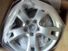 丰田13款rav4 轮毂下护板后箱遮物