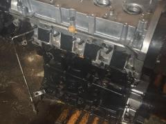 发动机 变速箱 空调泵 涡轮增压等 拆车件