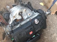 空调泵 发动机 变速箱