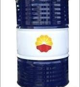 天津昆仑液压油 北京昆仑液压油 廊坊昆仑液压油