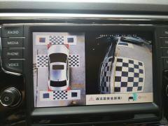 深圳市上门安装汽车360度全景行车记录仪服务宏车帮