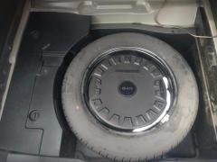 淄博大众迈腾汽车音响改装-备胎低音炮效果好吗