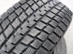 二手汽车配件进口雪地轮胎185/60R14
