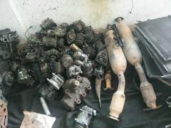 福吉园-常年回收拆车件-下线件-报废件-
