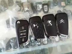 天府新区专业配汽车钥匙|清除丢失钥匙数