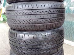 卖4只25-50-17米其林9新轮胎