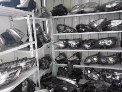 回收汽车逆变器 回收电磁阀-汽车旧件高价回
