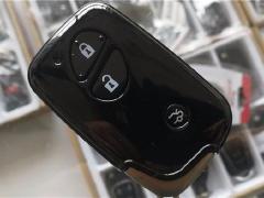 卓越汽车电子 出售各种汽车钥匙零配件汽车钥匙修配