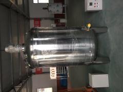 全国招商玻璃水车用尿素生产设备技术配