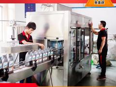 河北全套汽车尿素设备价格 玻璃水设备价格 品牌授