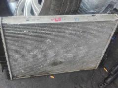 宝马3系5系E90E60水箱 电子扇龙门架 N46
