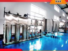 吉林汽车尿素设备价格 汽车玻璃水设备价格